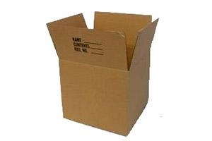 book_box_1